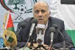 دعوة-اطلاق مؤتمر الشباب الفلسطيني