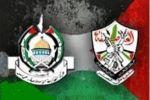 حماس تحقق مع كادرين من حركة 'فتح'