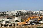 وزارة الشؤون الخارجية تدين السياسات الاسرائيلية وتطالب المجتمع الدولي بتحميل نتنياهو مسؤولية فشل عملية السلام