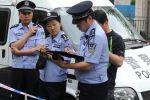 الإعدام لصيني استعبد 6 فتيات جنسيا