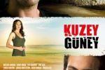 7 كلمات حيرت عشاق الدراما التركية .. تعرف على معانيها بالعربية