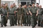 بالتفاصيل: كيف اعتقلت إسرائيل امين عام الجبهة الشعبية لتحرير فلسطين احمد سعدات