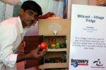 ابتكارات الهنود.. أجهزة طبية وزراعية برخص التراب