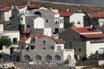 بلدية الاحتلال تقر بناء 58 وحدة استيطانية في القدس الشرقية