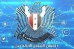 الجيش السوري الإلكتروني يتوعد وسائل الإعلام الكبرى بـ