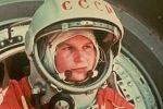 أول رائدة فضاء.. في رحلة إلى المريخ «ذهاباً من دون إياب»