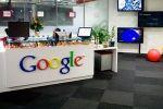 جوجل تشترى شركة الأقمار الصناعية Skybox بـ 500 مليون دولار