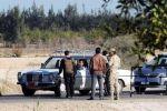 مقتل جندي مصري برصاص مجهولين بسيناء