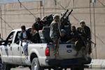 الحوثيون يطلقون النار على تظاهرات بصنعاء