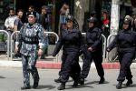 الشرطة تكرم منتسباتها في يوم المرأة العالمي