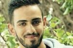 طالب في كلية الاعلام... شهيد برصاص الاحتلال في قلنديا