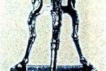 العثور على مجوهرات تعود للعصر الكنعاني في مجدو