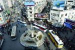 العربي وصبيح يوجهان نداء للأمة العربية لحل الأزمة المالية للسلطة