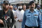 القبض على إمام مسجد في باكستان بتهمة تلفيق قضية أحراق المصحف لصبية مسيحية