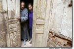 يهود العراق: نرفض ربط قضيتنا مع قضية اللاجئين الفلسطينيين