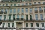 سعر قياسي لمنزل الأمير سلطان بلندن