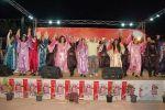 اختتام فعاليات مهرجان الزبابدة الرابع للسياحة والثقافة والفنون