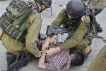 الاحتلال يعتقل اثنين من قيادة جهاز المخابرات الفلسطينية في يطا