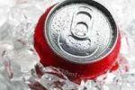 24 عبوة كوكاكولا يومياً تنقل بريطانية للمستشفى