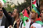 القاهرة : 'مي وملح' فعالية طلابية داعمة للأسرى