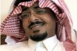 سيّاف السعودية :رأيت في منامي الأمير سلطان وصدام حسين في الجنة!