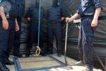 خانيونس: حكم بإعدام قاتل الصراف برهوم