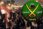خطأ إخوان مصر درس لإسلاميي سوريا