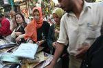 سكان مصر يبلغون 92 مليونا
