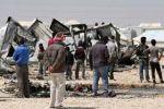 عصيان مدني جزئي في بنغازي الليبية للمطالبة بتقصير ولاية المؤتمر الوطني