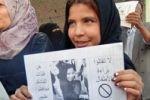 (عرائس الموت).. ضحايا الزواج المبكر فى اليمن