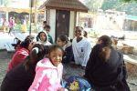فرق الدعم النفسي الاجتماعي تنظم رحلة لأطفال بيت لحم  وأريحا