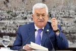 عباس يصدر قرارا بقانون رفع سن الزواج لـ 18 عاما لكلا الجنسين