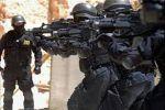 السلطات الأردنية تعتقل 13 سلفيا أثناء محاولتهم التسلل إلى سوريا