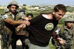 التجمع للحق الفلسطيني يستعرض انتهاكات الاحتلال في غزة خلال أب