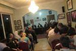 احتفالية الوفاء في عمان