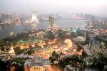 النيابة المصرية تحتجز ضابطاً قطرياً سقطت خادمته من الطابق الرابع