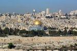 صدور العدد السنوي 289 من مجلة القدس