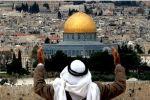 'إلى قلب القدس' إصدار جديد عن الهيئة الإسلامية المسيحية