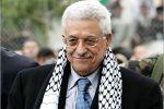 رسالة للسيد الرئيس محمود عباس بخصوص غزة