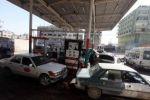 بدء ضخ الوقود من مصر لغزة