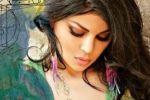 جوانا كريم لا تحب الرجال وخطيبها أذربيجاني.. بالصور