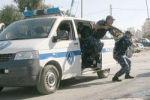 خلال 24 ساعة: الشرطة تقبض على شخص بتهمة السرقة في طولكرم