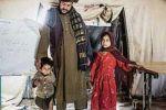 يقدم طفلته (6 سنوات) للزواج من أجل تسديد ديونه