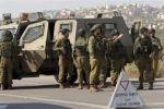 قوات الاحتلال تعيق وصول طلبة جبارة جنوب طولكرم إلى مدارسهم