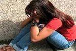 مصرية تطلب من عشيقها اغتصاب صديقتها لأنها جميلة