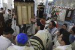 يهود ايران يدعون اوباما لاصلاح العلاقة مع طهران