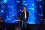 عسّاف يتفوّق على عمرو دياب وتامر حسني في البحرين