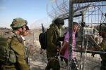 الاحتلال يعتقل شابين وفتى من بيت لحم