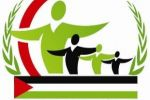 تجمع الشخصيات المستقلة يزور إتحاد المقاولين الفلسطينيين ويقدم التهنئة لمجلس الإدارة الجديد.