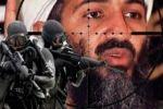 جندي أمريكي: أرديت بن لادن برصاصة اخترقت رأسه